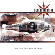 Review: Defenestration - For Us It Ends When We Drown
