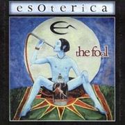 Esoterica: The Fool