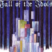 Review: Fall Of The Idols - The Séance