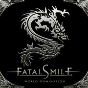 Review: Fatal Smile - World Domination