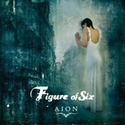 Review: Figure Of Six - Aion