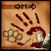 Grimlord: Blood Runeth Over