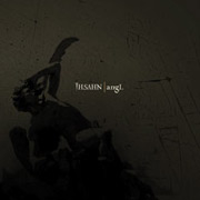 Review: Ihsahn - AngL