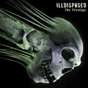 Review: Illdisposed - The Prestige