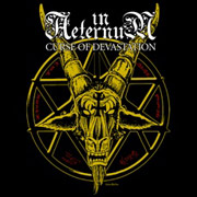Review: In Aeternum - Curse Of Devastation