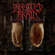 Review: Infected Brain - II