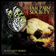 Review: Jam Pain Society - Black Light Messiah