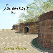 Review: Jaugernaut - Contra-Mantra