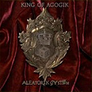 King Of Agogik: Aleatorik System