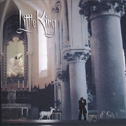 Little King: Legacy Of Fools