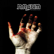 Review: Nasum - Doombringer