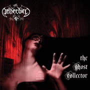 Review: Netherbird - The Ghost Collector