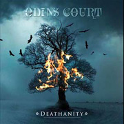 Review: Odin's Court - Deathanity