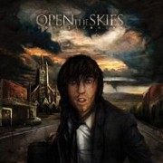 Review: Open The Skies - Conspiracies