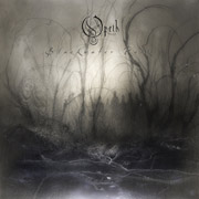 Review: Opeth - Blackwater Park