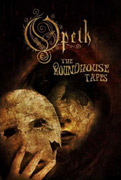 Review: Opeth - The Roundhose Tapes (DVD)