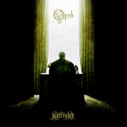 Review: Opeth - Watershed