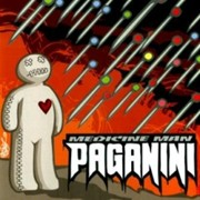 Review: Paganini - Medicine Man