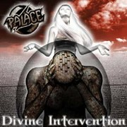 Review: Palace - Divine Intervention