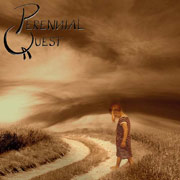 Review: Perennial Quest - Persistence