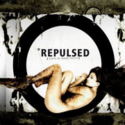 Review: Repulsed - State Of Inner Truth