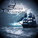 Review: Saint Deamon - In Shadows Lost From The Brave