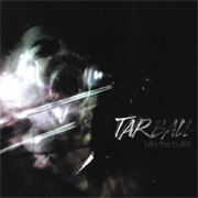 Review: Tarball - Bite The Bullet (EP)