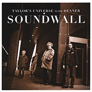 Review: Taylor's Universe With Denner - Soundwall