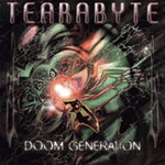 Review: Tearabyte - Doom Generation