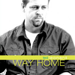 Review: Ted Leonard - Way Home