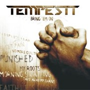 Review: Tempestt - Bring 'Em On