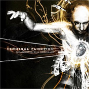 Review: Terminal Function - Measuring The Abstract
