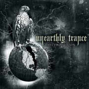 Review: Unearthly Trance - Electrocution