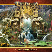 Review: Unitopia - The Garden