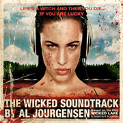 Review: Various Artists - The Wicked Soundtrack
