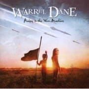 Review: Warrel Dane - Praises To The War Machine