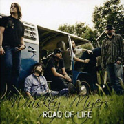 Review: Whiskey Myers - Road Of Life