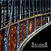 Review: 5bridgeS - The Thomas Tracks