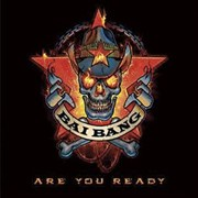 Review: Bai Bang - Are You Ready