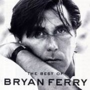 DVD/Blu-ray-Review: Bryan Ferry - The Best Of [CD + DVD]