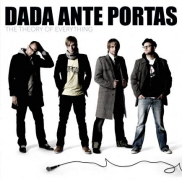 Review: Dada Ante Portas - The Theory Of Everything