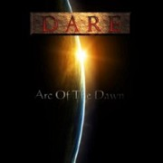 Review: Dare - Arc Of The Dawn