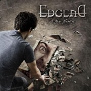 Review: Edgend - A New Identity