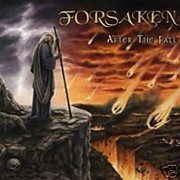 Forsaken: After The Fall