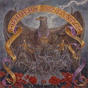 Review: Hammers of Misfortune - The Locust Years