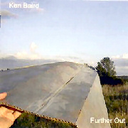 Review: Ken Baird - Further Out