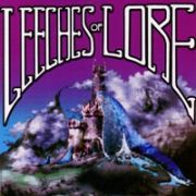Review: Leeches Of Lore - Leeches Of Lore