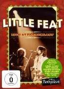 Little Feat: Live At Rockpalast