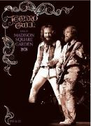 Review: Jethro Tull - Live At Madison Square Garden