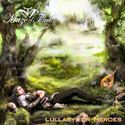 Maze Of Time: Lullaby For Heroes